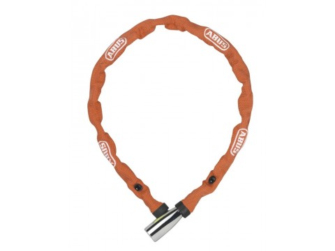 Spyna Abus Chain Web 1500/110 orange