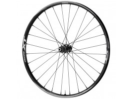 "Galinis ratas 29"" Shimano XT WH-M8000 Disc CL 12mm E-Thru"