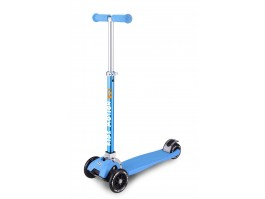 Paspirtukas Kidz Motion Synergy blue