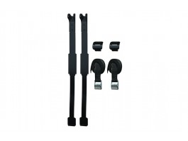 Adapteris Thule ClipOn / ClipOn High 9111