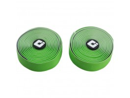 Vairo juosta ODI 2.5mm Performance Lime Green