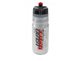 Gertuvė Thermo RaceOne I.GLOO 550ml red