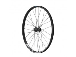 "Galinis ratas 29"" Shimano XT WH-M8120 Boost 12mm E-Thru Disc C-Lock 11/12-speed"