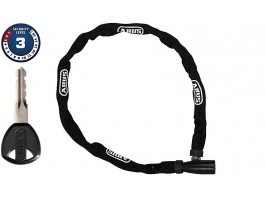 Spyna Abus Chain Web 1500/110 black