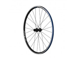 "Galinis ratas 28"" Shimano TIAGRA WH-RS100 QR 8/9/10/11-speed"
