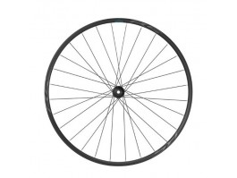 "Priekinis ratas 28"" Shimano WH-RS171 12mm E-Thru Disc C-Lock"