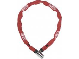Spyna Abus Chain Web 1500/110 red