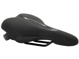 Balnelis Selle Royal Rio Unitech Moderate with handle