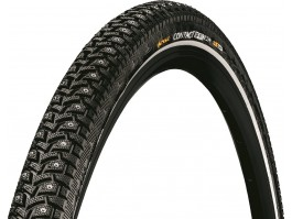 "Padanga 28"" Continental Contact Spike 240 37-622"