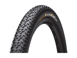 "Padanga 27.5"" Continental Race King Sport 55-584"