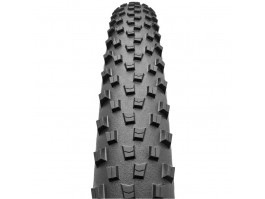 "Padanga 27.5"" Continental X-King 50-584 folding"