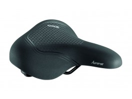 Balnelis Selle Royal Aurorae Fit Foam