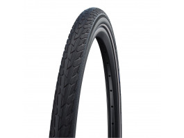 "Padanga 12"" Schwalbe Road Cruiser HS 484, GreenCompound Wired 50-203"