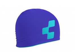 "Kepurė Cube Beanie Basic purple""n""blue"