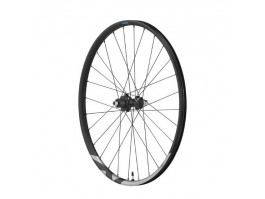 "Galinis ratas 27.5"" Shimano XT WH-M8100 Boost 12mm E-Thru Disc C-Lock 11/12-speed"