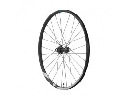 "Galinis ratas 29"" Shimano XT WH-M8100 Boost 12mm E-Thru Disc C-Lock 11/12-speed"