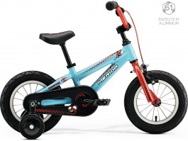 Dviratis Merida MATTS J. 12 2019 lite blue