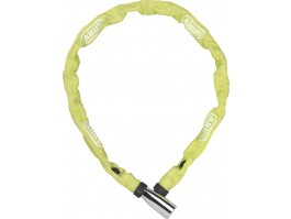 Spyna Abus Chain Web 1500/110 lime