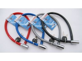 Spyna Spencer automatic cable 55cm