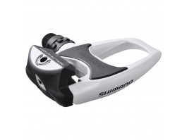 Pedalai Shimano PD-R540 SPD-SL Light Action + SM-SH11