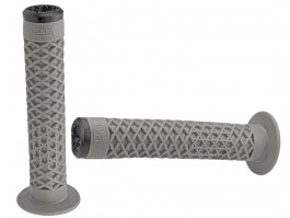 Vairo rankenėlės ODI Cult/Vans BMX Grip 143mm Single-Ply Warm-gray
