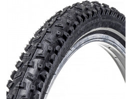 "Padanga 26"" ORTEM Cross Country 52-559 / 26 x 1.95"