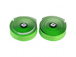 Vairo juosta ODI 3.5mm Dual-Ply Performance Lime
