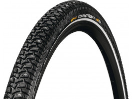 "Padanga 28"" Continental Contact Spike 120 42-622"