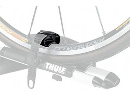 Adapteris Thule Road Bike