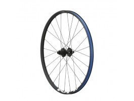 "Galinis ratas 29"" Shimano WH-MT501 Boost 12mm E-Thru Disc C-Lock 12-speed"