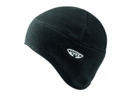 Pošalmis Uvex Bike cap black