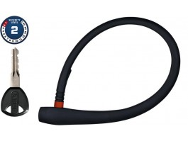 Spyna Abus Cable uGrip Cable 560/65 black
