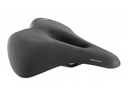 Balnelis Selle Royal FORUM Relaxed Gel