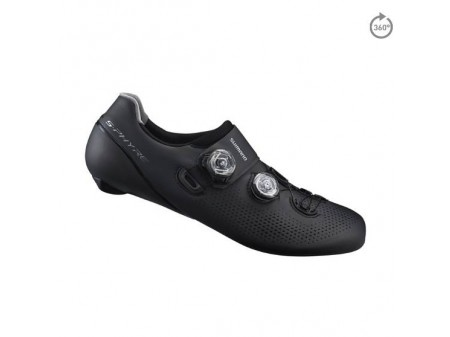 Batai Shimano SH-RC901 Road black