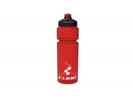Gertuvė Cube Icon 750ml red