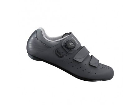 Batai Shimano SH-RP400 Women Road grey