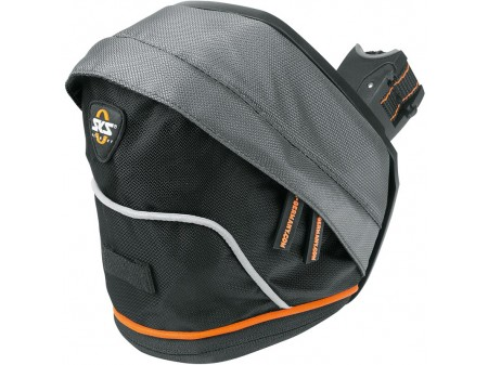 Dėtuvė po balneliu SKS Tour Bag XL black/grey