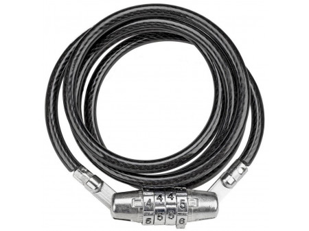 Spyna Azimut Combination cable 6x1200mm