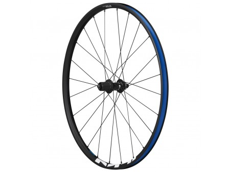 "Galinis ratas 29"" Shimano WH-MT500 Disc CL"