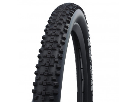 "Padanga 28"" Schwalbe Smart Sam HS 476, Perf Wired 44-622 Addix"