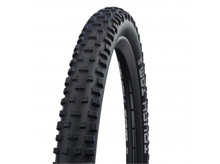 "Padanga 29"" Schwalbe Tough Tom HS 463, Perf Wired 57-622"