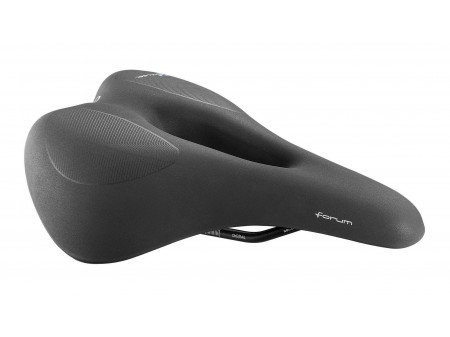 Balnelis Selle Royal FORUM Moderate HR Gel