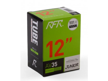 Kamera 12'' RFR Junior/MTB 47/62-203 AV 35mm