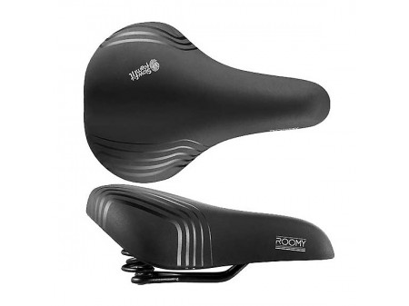 Balnelis Selle Royal ROOMY Moderate DS Fit Foam