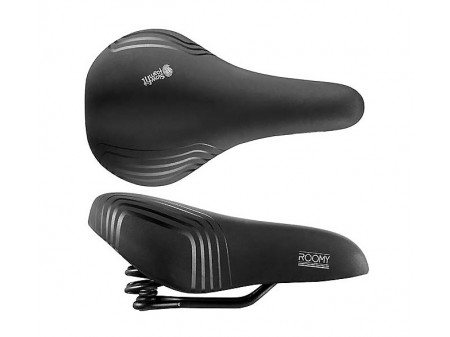 Balnelis Selle Royal ROOMY Moderate HS Fit Foam
