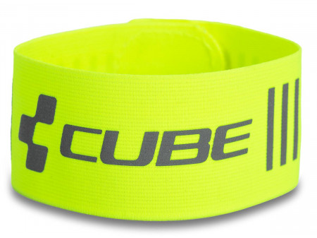 Atšvaitas Cube Safety Band