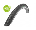 "Padanga 28"" Schwalbe Road Cruiser HS 484, Active Wired 42-622 Reflex"