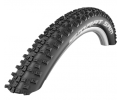 "Padanga 27.5"" Schwalbe Smart Sam HS 476 Wired 54-584"