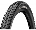 "Padanga 27.5"" Continental Cross King 58-584"