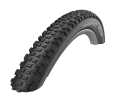 "Padanga 29"" Schwalbe Rapid Rob HS 425, Active Wired 57-622"